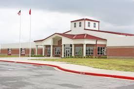Hellstern Middle School